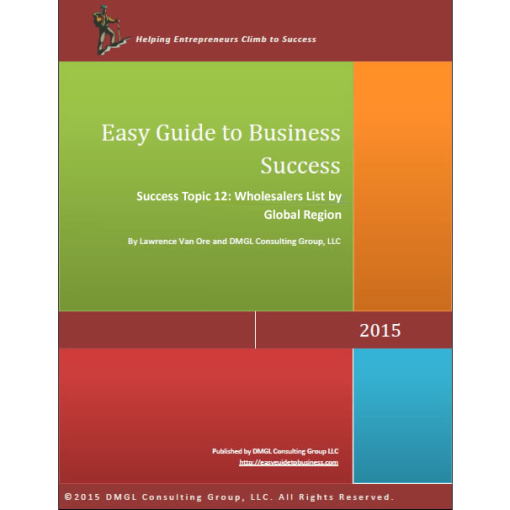 cover-success-topic-12
