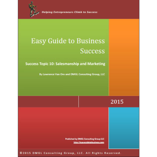 cover-success-topic-10