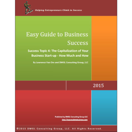 cover-success-topic-4