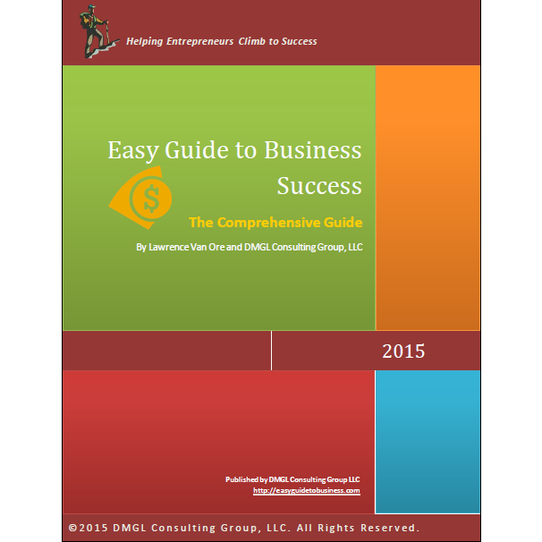 Comprehensive Guide to Hidden Expenses When Starting a Small Business
